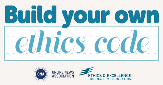 ethics.journalists.org